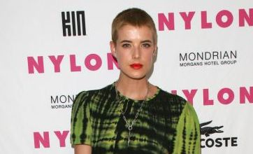 Agyness Deyn vs Natalia Vodianova: Hot or not?