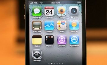 Best iPhone 4 apps: Apps of the Week