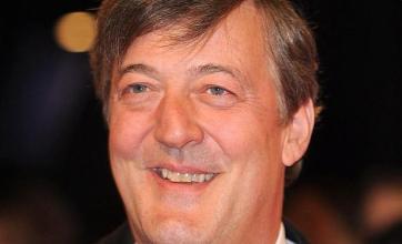 Moffatt rejects criticism of UK TV