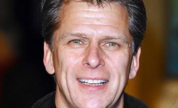 Andrew Castle quits GMTV after 10 years