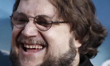 Del Toro explains his Hobbit exit