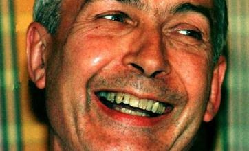 Frank Field to lead poverty review