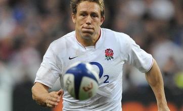 Wilkinson fit for Australia clash