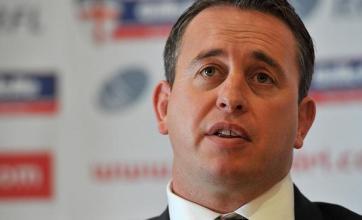 McNamara sees value in France clash
