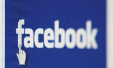 Facebook 'invaluable tool' for overthrowing governments