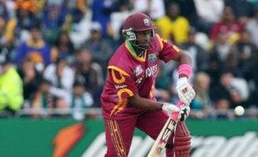 Essex agree deal with Dwayne Bravo to boost Twenty20 chances