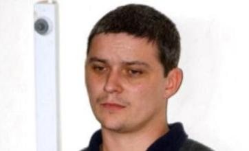 Ian Huntley to sue over prison attack