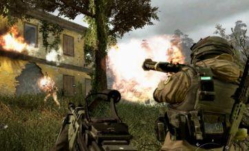 Games Inbox: Modern Warfare vs. Halo, dinosaurs vs. zombies, and Jazz vs. Grimlock