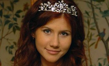 Russian spy suspect Anna Chapman changed after making new Russian friends, says ex-husband