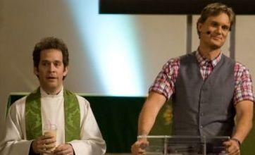 Rev, Storyville: Leaving The Cult and Philadelphia are tonight's TV picks