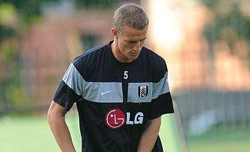 Roy Hodgson rules out Liverpool move for Brede Hangeland