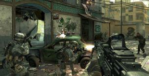 Call Of Duty: Modern Warfare 2 - were the map packs worth it?
