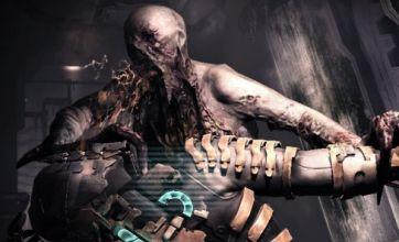 Dead Space 2 gets downloadable prequel