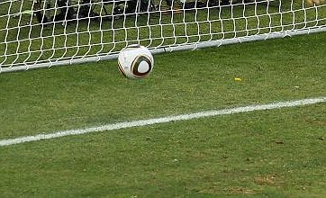 World Cup 2014 'will have goal-line technology', says Fifa