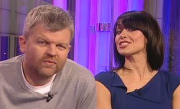 ITV bosses announce GMTV's new name to be Daybreak