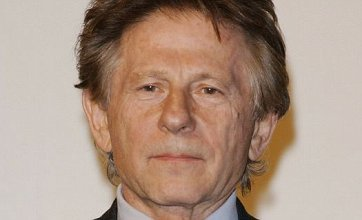 Roman Polanski wins extradition fight with USA