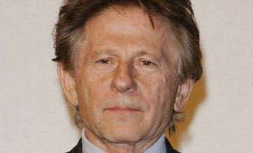 Roman Polanski wins extradition fight with USA