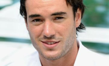 Jack Tweed 'banned' from seeing  Jade's boys by dad Jeff Brazier