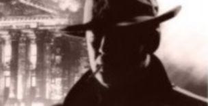 Enthralling: The Nine Lives of Otto Katz