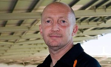 Blackpool 'offered thousands of transfers', boss Ian Holloway claims