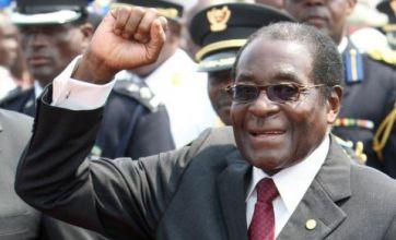 Zimbabwe to sell diamonds despite ban