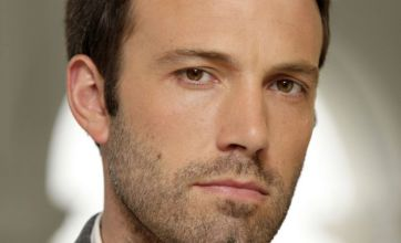 Ben Affleck's The Town: First trailer released