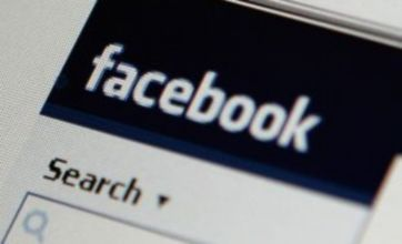 The Facebook generation: 9 in 10 Brits now surfing social media wave