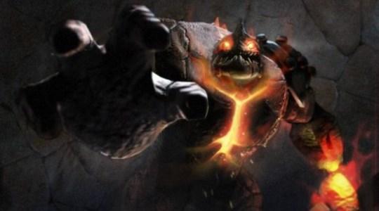 Darkspore - Diablo with upgradeable body parts