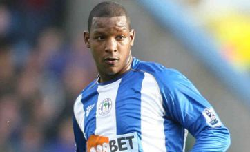 Titus Bramble undergoes medical at Sunderland ahead of transfer