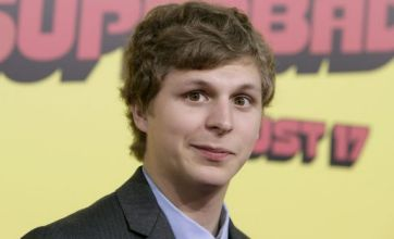 Scott Pilgrim Vs. The World: New clip released