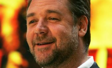 Russell Crowe quitting Hollywood for family time in Australia