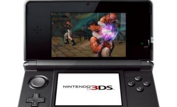 Games Inbox: Buying into 3DS, Pokémon in black and white, and commenting on Metro