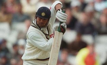 Sachin Tendulkar wins 169th cap to break Steve Waugh's Test record