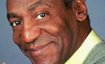 Bill Cosby not dead, Twitter followers assured