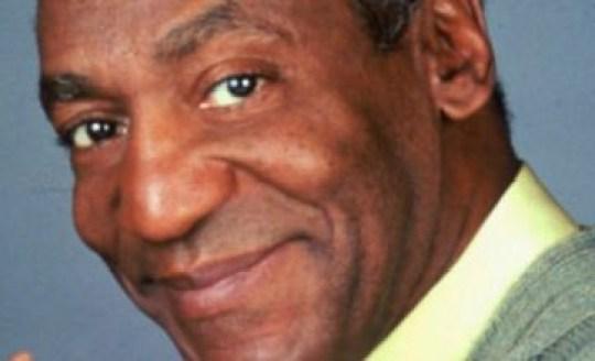Bill Cosby: Not dead, still on Twitter (Pic: AP)