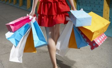 5 Best Shopping Apps: Apps of the Week