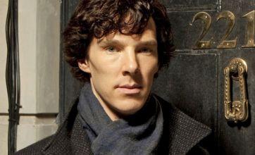 Sherlock's Benedict Cumberbatch: TV Stud or TV Dud?