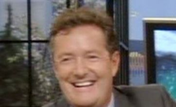 Piers Morgan pays for quiz contestant's dream holiday