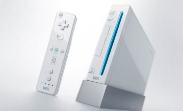 Nintendo hints at Wii 2 plans