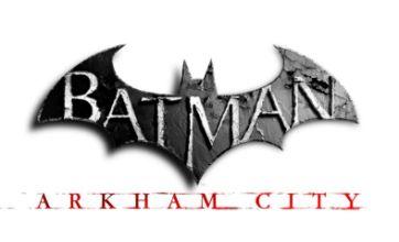 Batman: Arkham City due next autumn
