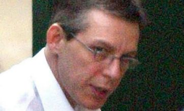 Jeremy Bamber seeking 4th case review
