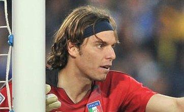 Federico Marchetti next on Arsenal transfer list as Mark Schwarzer bid fails