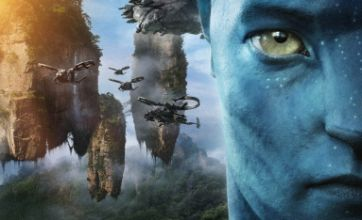 Avatar sequels to be shot back to back?