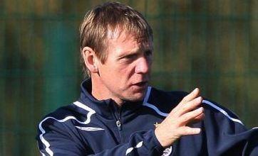 Stuart Pearce left stunned by England retirements