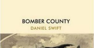 Bomber County: A touching look at World War II poetry