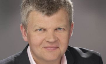 One Show fans miss Adrian Chiles, not Christine Bleakley, says BBC exec