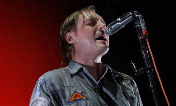 Arcade Fire shoot into No 1 of US Billboard charts