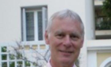 Britain's ambassador to Tehran sends angry tweet in diplomatic Iran row