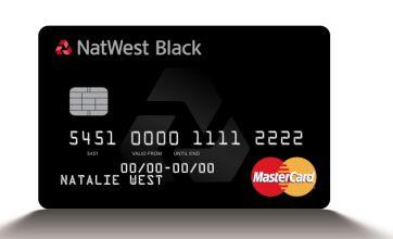 Credit card 'trafficker' held in sting