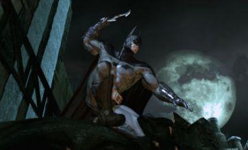 Weekend Hot Topic, part 2: Superhero video games